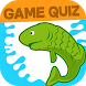 Fish Trivia Game Quiz by Quiz Corner