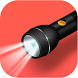Fastest Flashlight by KlikApp