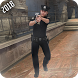 Police Shooting Gun Game: Counter Terrorist Squad by Kool Games