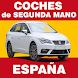 Coches de Segunda Mano España by Team Mobi