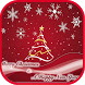 Christmas Wallpapers Free by NGUYEN THAI SON