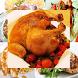 Chicken recipes easy and free by wasafat halawiyat