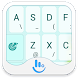 TouchPal Spring Easter Theme by Love Free Themes