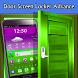 Door Lock Advance(Screen Lock) by Games & Apps Studio