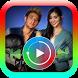 Lagu Anak Langit mp3 by Konco App