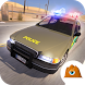 Cop Car Chase ???? Police Robber Racing City Crime by Best Free Funny Games