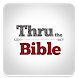Thru the Bible Verse by Verse by Subsplash Inc