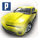 Car Parking Real City 2016 by Ultra Mad Entertainers