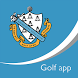 Aberdovey Golf Club by Whole In One Golf