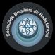 SBRT - Soc. Brasileira de RT by LuigeCS