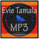 Lagu Evie Tamala Mp3 Lengkap by Anida Studio