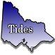 Tides VIC by Appetize