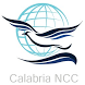 Calabria NCC by Bacliweb