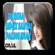 Dj Remix India by chandra dev