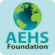 AEHS Foundation, Inc. by CrowdCompass by Cvent