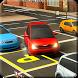 City Road Car Parking: Free Car Parking Games by Desire PK