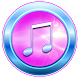 Bad Bunny - Krippy Kush - Ft Farruko Letras Musica by icsonglyrics
