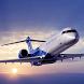 FLIGHT PILOT SIMULATOR by Iconic Click