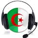 All Algerian Radio Stations Free by LIEB77