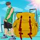Backpack Challenge by MobiDeep
