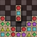 HEXA : Block Puzzle 5 by Paleblue