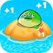 Epic Clickers by Tiny Games Srl