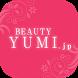 BEAUTY YUMI.jp by GMO Digitallab, Inc.