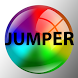 Color Jumper by ziksys