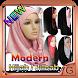 Tutorial Hijab Terbaru by GubraXDev