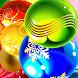 Christmas Linked Games by thaleia samantha