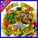 50 Aneka Resep Masakan Sayur Terlengkap Indonesia by DIYA TEKNO