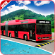 Metro Bus Simulator Drive by Gigilapps