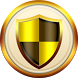 Antivirus - Total Security by Live multi Player Game