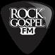 Radio Rock Gospel Fm by RggHost