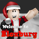 Welcome to Bloxburg Roblox Tips by appsummeragadir