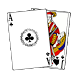 Curious Cat Blackjack by Curious Cat Software