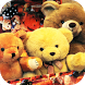 Teddy Bear Jigsaw Puzzle by GameAlive