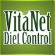 VitaNet Diet plan by BestProductOnline