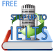 English - Step Up to IELTS by Dang Le