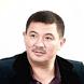 Бек Борбиев - Кыргызча ырлар by Узбек музыка - Узбекские песни - Uzbek music - Uz