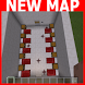 Remember Death MCPE map by Professional MCPE maps