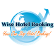 Wise Hotel Booking by OSS Booking