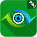Eye Care - Blue Light Filter Pro by Incredible Apps Inc