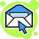 MMS & SMS - Save & Share by KSSS