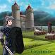 Attaque du château - Gratuite by Edition Cat's Family