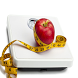 Body Mass Index Cal by Mahmood Alhinai