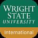 Wright State University by iXPLORE Universities LLC