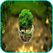 Nature Live Wallpaper by jsapps