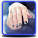 Nail Manicure Art Tutor by ajiapps
