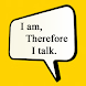 Talk Now by Newbury Graphics